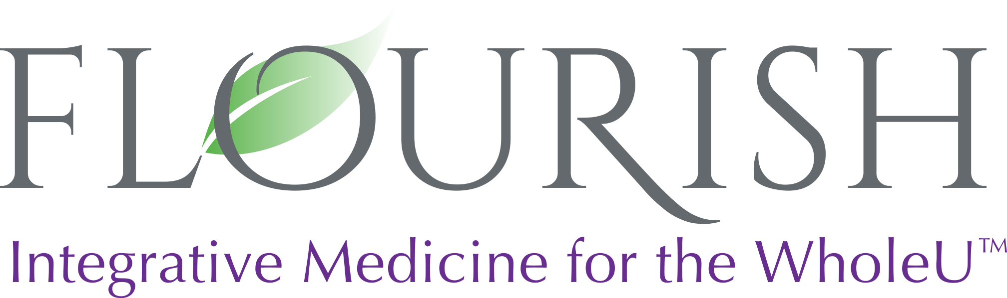 FLOURISH Integrative Medicine