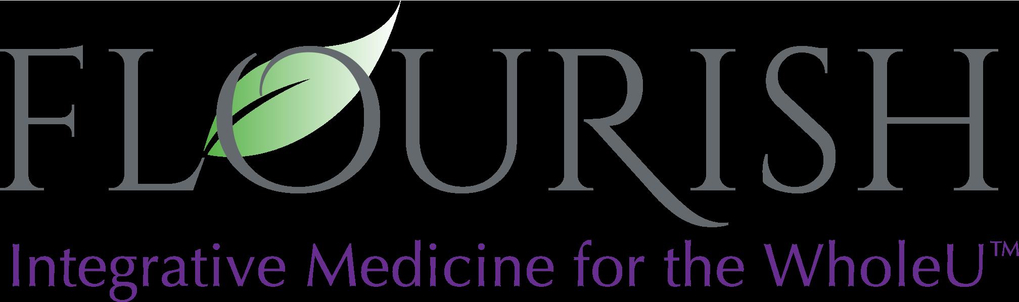 FLOURISH Integrative Medicine