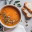 3 Healthier Thanksgiving Recipes