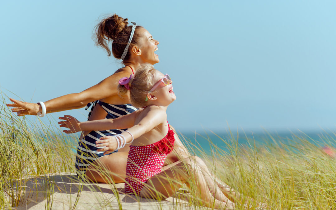 Do You Know Your Vitamin D Level?